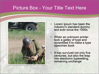 0000060985 PowerPoint Templates - Slide 13