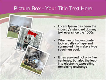 0000060985 PowerPoint Templates - Slide 17
