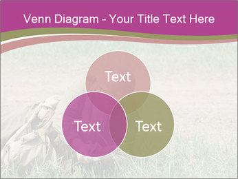 0000060985 PowerPoint Templates - Slide 33