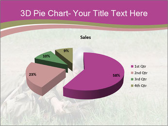 0000060985 PowerPoint Templates - Slide 35