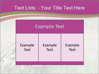 0000060985 PowerPoint Templates - Slide 59
