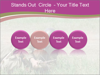 0000060985 PowerPoint Templates - Slide 76