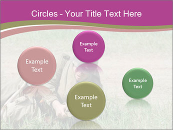 0000060985 PowerPoint Templates - Slide 77