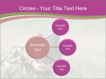 0000060985 PowerPoint Templates - Slide 79