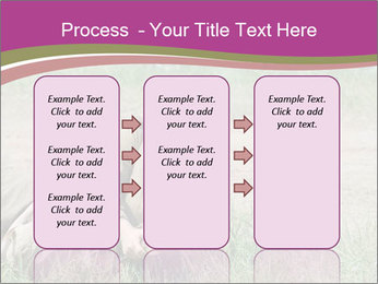 0000060985 PowerPoint Templates - Slide 86