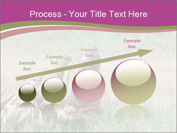 0000060985 PowerPoint Templates - Slide 87
