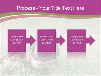 0000060985 PowerPoint Templates - Slide 88