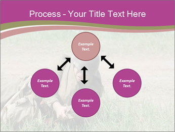 0000060985 PowerPoint Templates - Slide 91