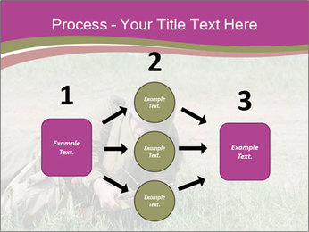 0000060985 PowerPoint Templates - Slide 92