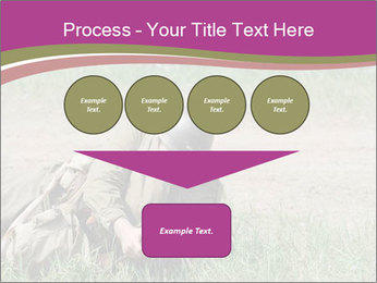 0000060985 PowerPoint Templates - Slide 93