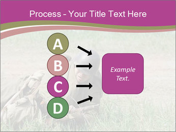 0000060985 PowerPoint Templates - Slide 94
