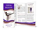 0000060987 Brochure Templates