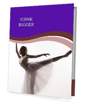 0000060987 Presentation Folder