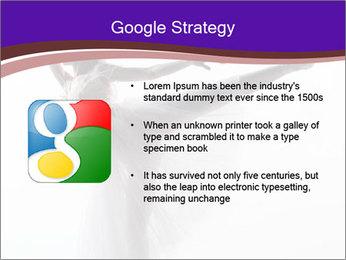 0000060987 PowerPoint Templates - Slide 10