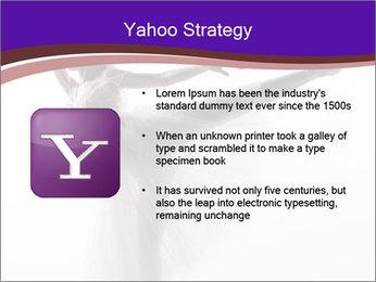 0000060987 PowerPoint Templates - Slide 11