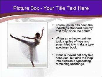 0000060987 PowerPoint Templates - Slide 13