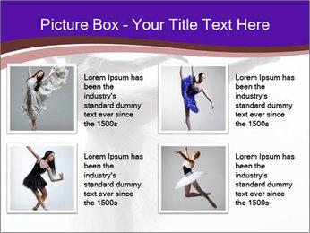 0000060987 PowerPoint Templates - Slide 14