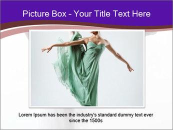 0000060987 PowerPoint Templates - Slide 15