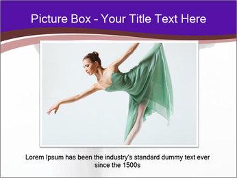 0000060987 PowerPoint Templates - Slide 16