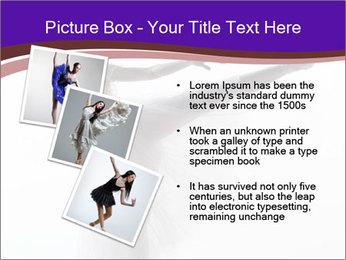 0000060987 PowerPoint Templates - Slide 17