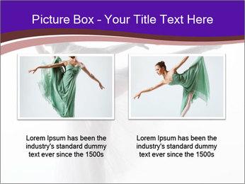 0000060987 PowerPoint Templates - Slide 18