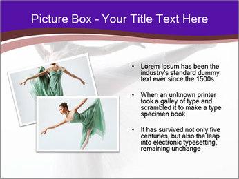0000060987 PowerPoint Templates - Slide 20
