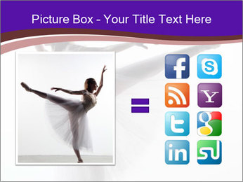 0000060987 PowerPoint Templates - Slide 21
