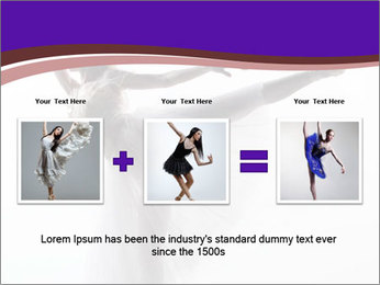 0000060987 PowerPoint Templates - Slide 22