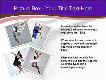 0000060987 PowerPoint Templates - Slide 23