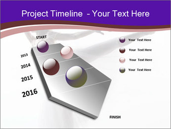 0000060987 PowerPoint Templates - Slide 26