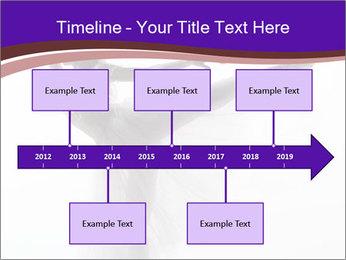 0000060987 PowerPoint Templates - Slide 28