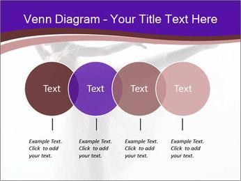 0000060987 PowerPoint Templates - Slide 32