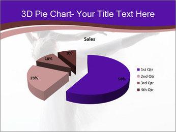 0000060987 PowerPoint Templates - Slide 35