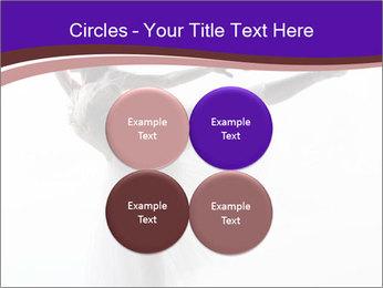 0000060987 PowerPoint Templates - Slide 38