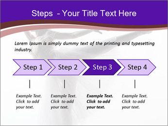 0000060987 PowerPoint Templates - Slide 4