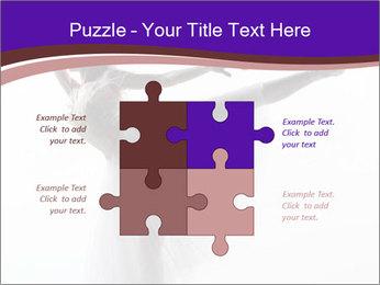 0000060987 PowerPoint Templates - Slide 43