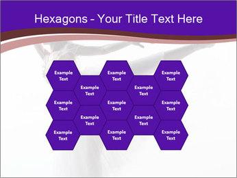 0000060987 PowerPoint Templates - Slide 44