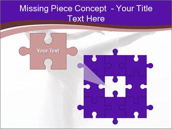 0000060987 PowerPoint Templates - Slide 45