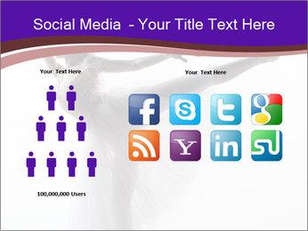 0000060987 PowerPoint Templates - Slide 5