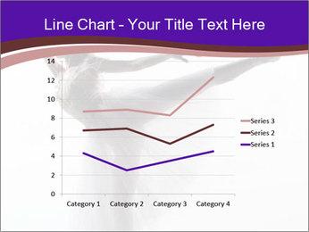 0000060987 PowerPoint Templates - Slide 54