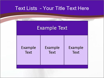 0000060987 PowerPoint Templates - Slide 59