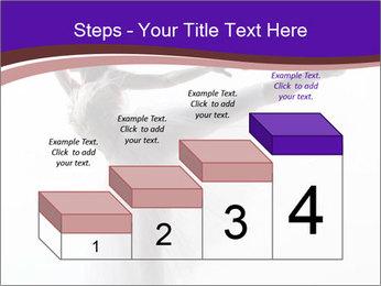 0000060987 PowerPoint Templates - Slide 64