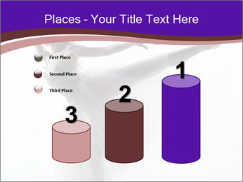 0000060987 PowerPoint Templates - Slide 65