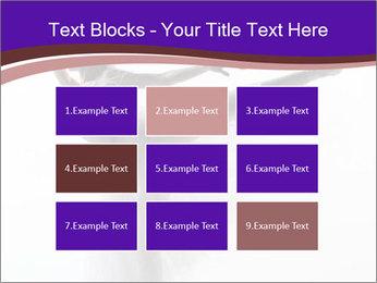 0000060987 PowerPoint Templates - Slide 68