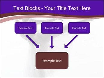 0000060987 PowerPoint Templates - Slide 70