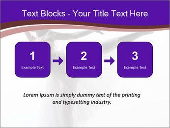 0000060987 PowerPoint Templates - Slide 71