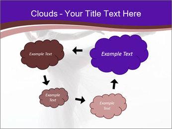 0000060987 PowerPoint Templates - Slide 72