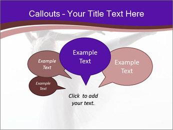0000060987 PowerPoint Templates - Slide 73