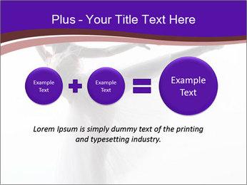 0000060987 PowerPoint Templates - Slide 75