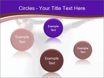 0000060987 PowerPoint Templates - Slide 77